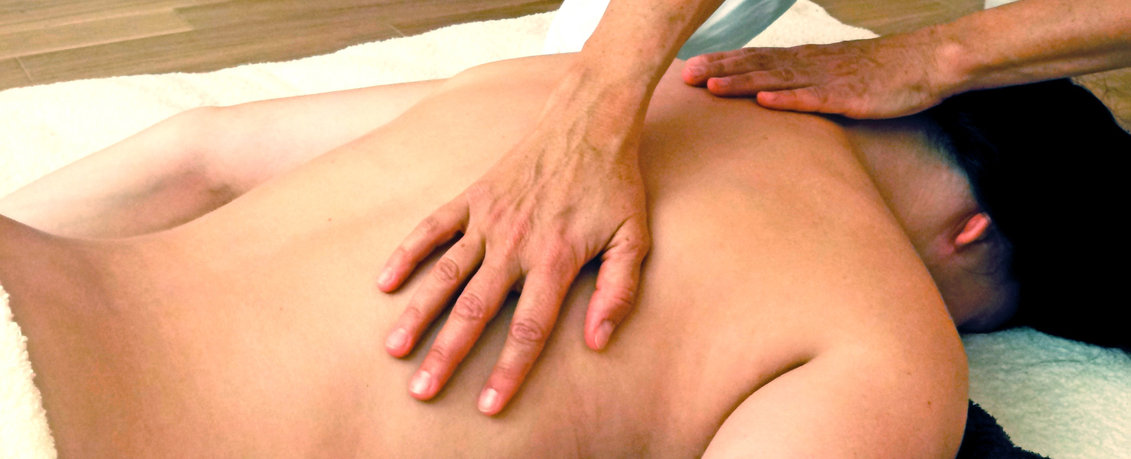 massage-harmonisant2