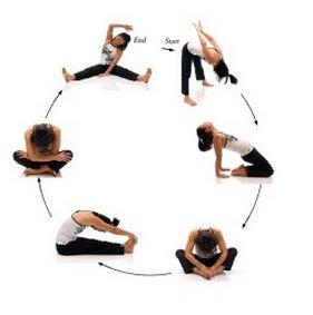 stretching énergie do in bodhisavia