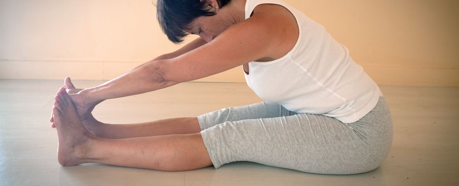atelier relaxation active Bodhisavia